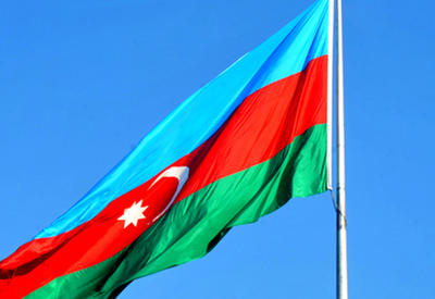 Азербайджан усилит свою роль в международных проектах