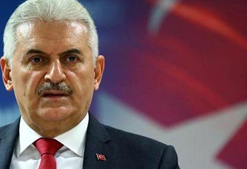 Турция напомнила ЕС о проблемах с мигрантами