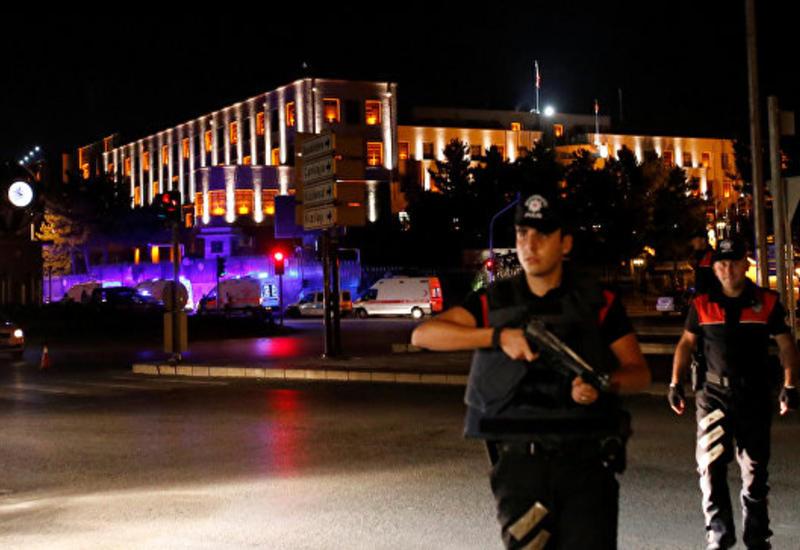 Türkiyədə çevriliş baş tutsaydı 9 min nəfər öldürüləcəkdi