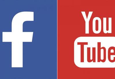 Facebook заплатит более $2,2 млн. популярным блогерам
