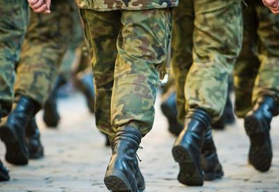 Признание министра: в армянской армии воровали, воруют и будут воровать