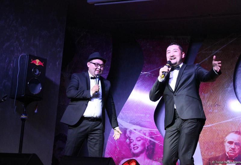 """В Баку прошел зажигательный фестиваль Comedy <span class=""""color_red"""">- ФОТО</span>"""