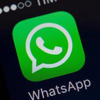"""Стала известна причина исчезновения статусов в WhatsApp <span class=""""color_red"""">- ВИДЕО</span>"""