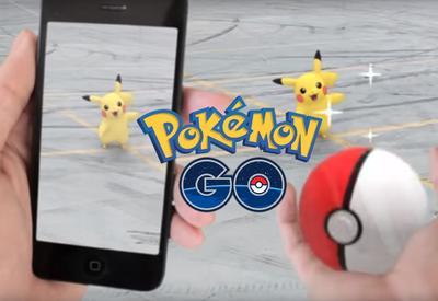 Хакеры обещают уничтожить Pokemon GO