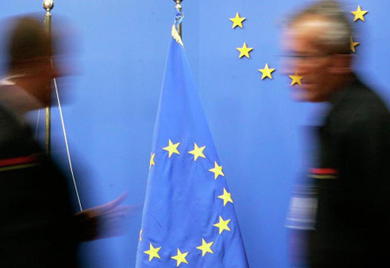 """Минфин Британии о способе выхода страны из ЕС <span class=""""color_red"""">- ПОДРОБНОСТИ </span>"""
