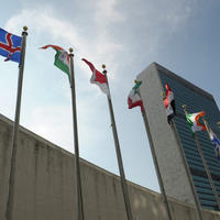 """Совбез ООН принял историческую резолюцию <span class=""""color_red"""">- ПОДРОБНОСТИ</span>"""