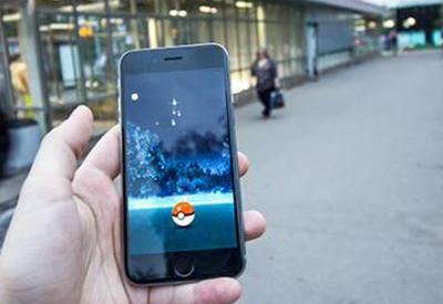 "Apple может заработать $3 млрд на игре Pokemon Go <span class=""color_red"">- ВИДЕО</span>"