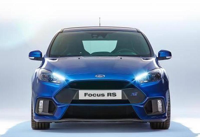 """Cамая мощная версия Ford Focus вызвала массовые недовольства <span class=""""color_red"""">- ФОТО</span>"""