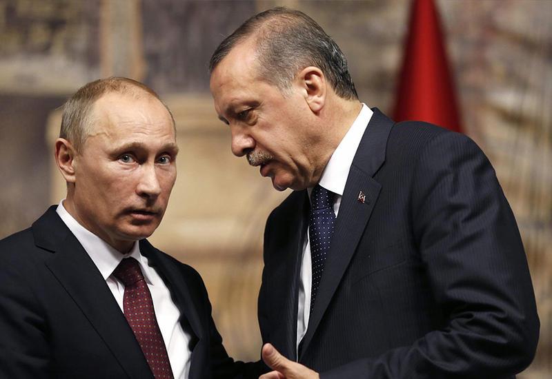 """Встреча Путин-Эрдоган. Какими будут последствия? <span class=""""color_red"""">- ВЗГЛЯД ИЗ МОСКВЫ</span>"""