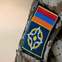 """Армения может вылететь из ОДКБ из-за Карабаха <span class=""""color_red"""">- ИНТЕРВЬЮ</span>"""