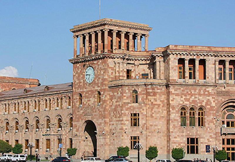 Этот июнь был худшим для армянской экономики
