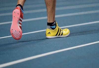 МОК: российские легкоатлеты не поедут на Олимпиаду в Рио