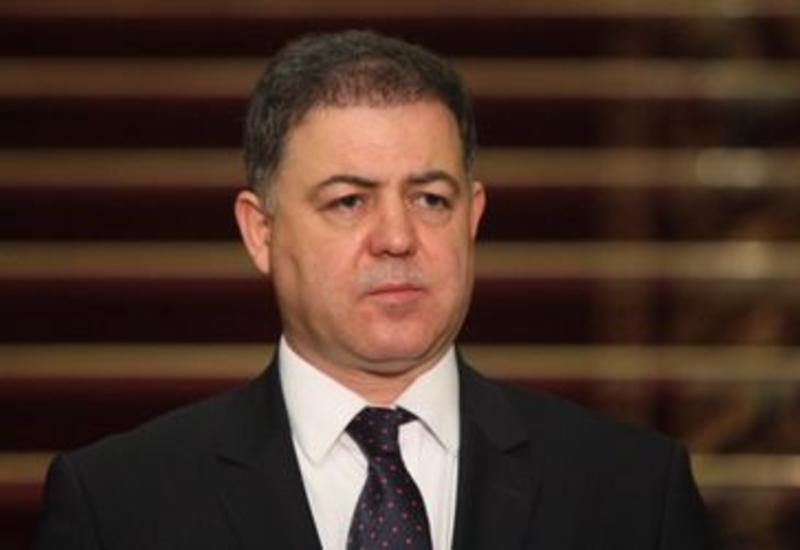 Глава Минобороны Болгарии жестко высказался в адрес России