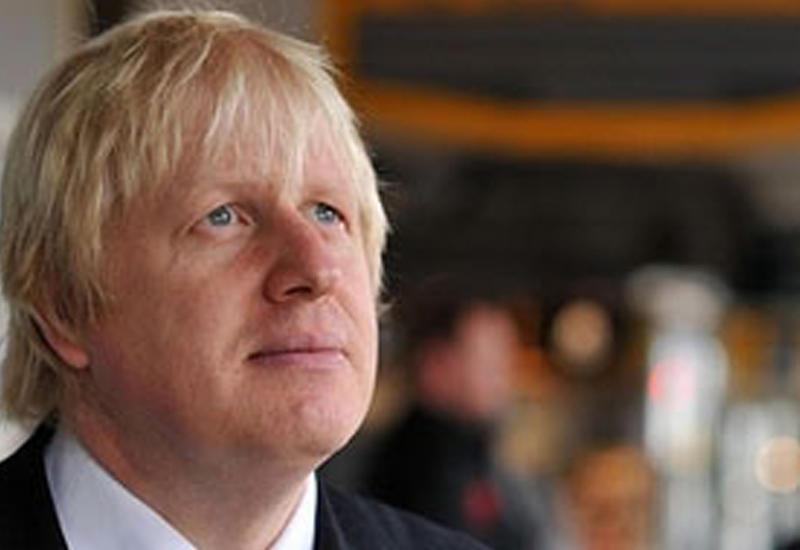Глава МИД Великобритании осудил теракт в Кабуле