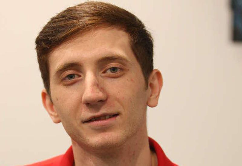 Главный хореограф сборной Азербайджана по художественной гимнастике о церемонии закрытия Кубка мира