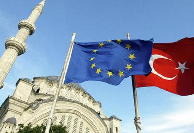 ЕС может остановить переговоры по членству Турции