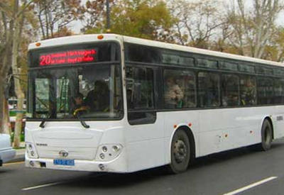 """В Баку запретят такие автобусы <span class=""""color_red"""">- ПОДРОБНОСТИ</span>"""