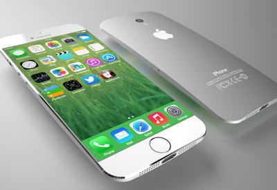 В Сеть попала дата начала продаж iPhone 7