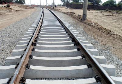 """Скоро запускается поезд из Нахчывана в Тебриз и Тегеран <span class=""""color_red"""">- ЦЕНЫ</span>"""