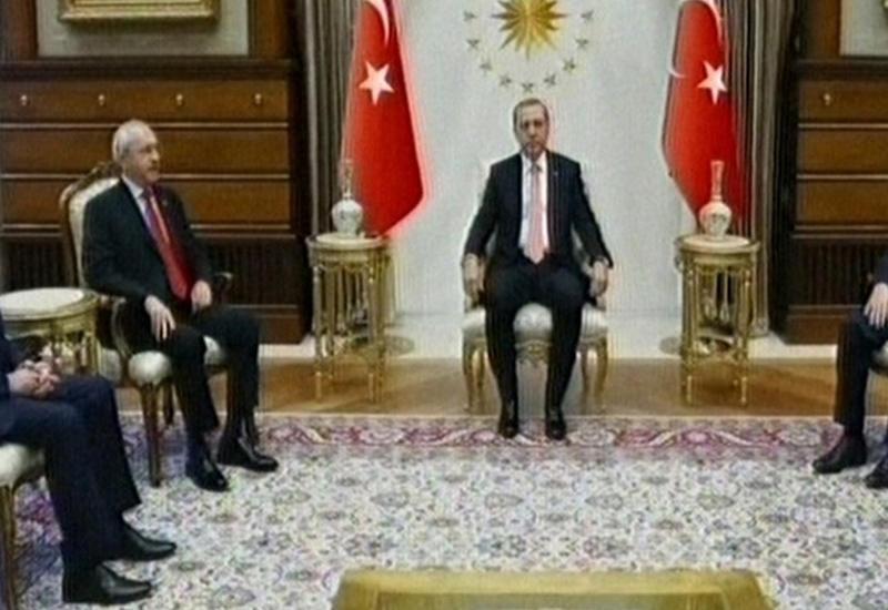 """Эрдоган поблагодарил лидеров турецкой оппозиции <span class=""""color_red"""">- ФОТО</span>"""