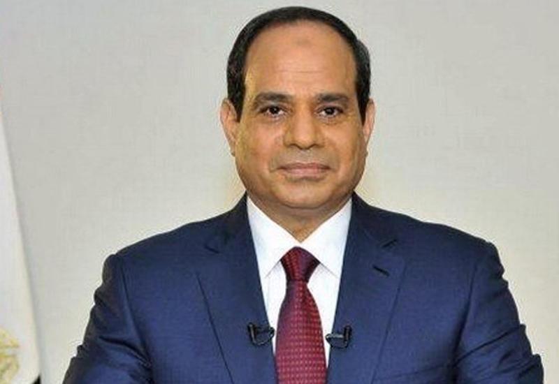 Президента Египта хотели убить