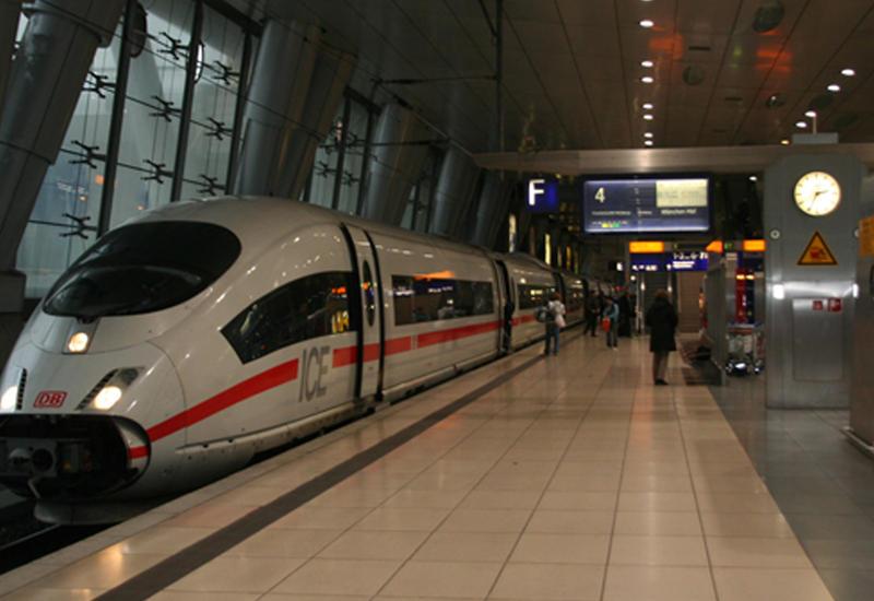 В Германия опасаются новых терактов
