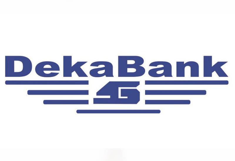 Dekabank продолжит работать после отзыва лицензии