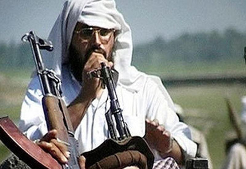 В США подтвердили ликвидацию лидера пакистанских талибов