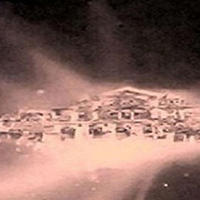 """İNANILMAZ: NASA Allahın iqamətgahını tapdı <span class=""""color_red"""">- FOTO</span>"""