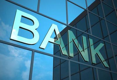 Московский банк ограбили на десятки миллионов