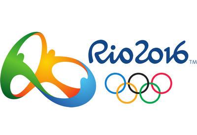 Команда Азербайджана по дзюдо прибыла в Рио