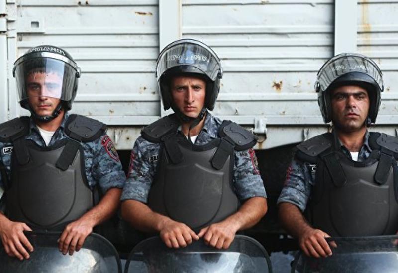 Омбудсмен Армении о запрете на посещение раненых адвокатом