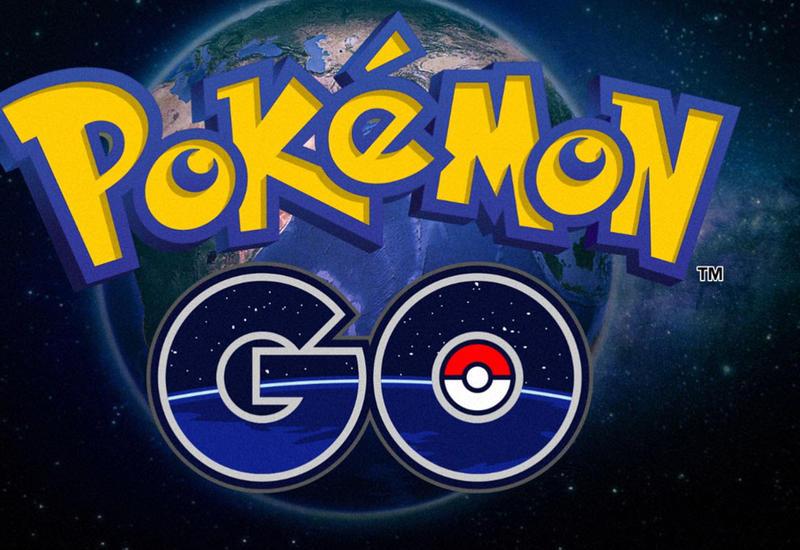 """19-летний студент побил мировой рекорд в игре Pokemon Go <span class=""""color_red"""">- ВИДЕО</span>"""
