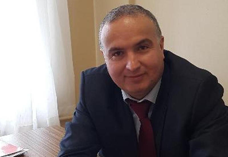 У Стамбула новый генпрокурор