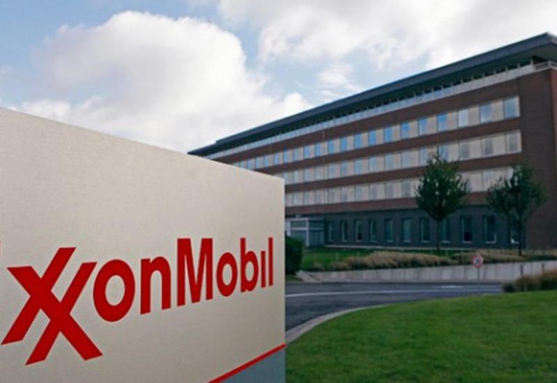 Сменился глава ExxonMobil Azerbaijan
