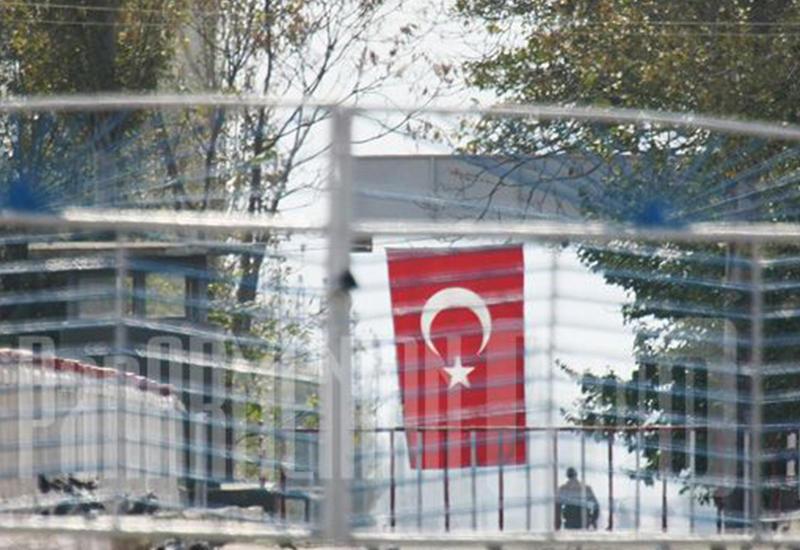 В Армении задумали новую провокацию против Баку и Анкары