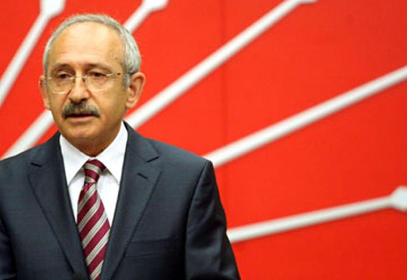 """В Турции обстреляли автоколонну с известным политиком, есть погибший и раненые <span class=""""color_red"""">- ОБНОВЛЕНО</span>"""