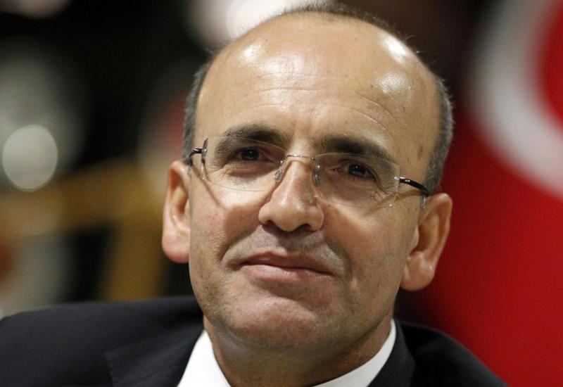 Вице-премьер Турции о нормализации отношений с Россией