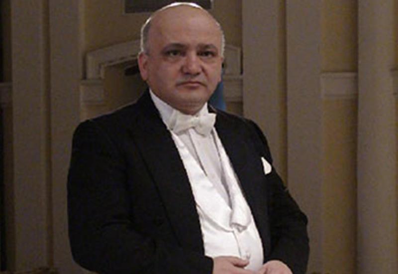 Теймур Гёйчаев: Мы, азербайджанцы, бережем Родину как зеницу ока и поддерживаем политику Президента Ильхама Алиева