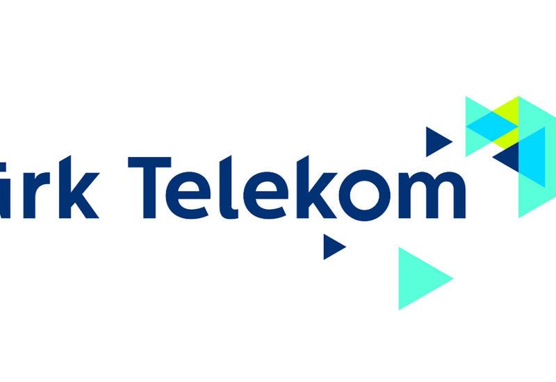 Задержаны высокопоставленные сотрудники Türk Telekom