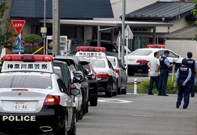 """Япония теряет $4 млрд из-за самоубийц <span class=""""color_red"""">- ПОДРОБНОСТИ</span>"""