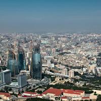 """Массовый снос в Баку: могут переселить свыше 30 тысяч человек <span class=""""color_red"""">- ПОДРОБНОСТИ</span>"""