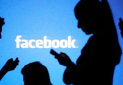 """9 самых нелепых постов на Фейсбуке <span class=""""color_red"""">- ВИДЕО</span>"""