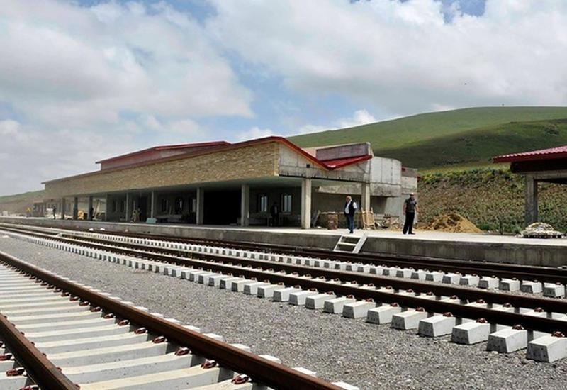 Турция завершает строительство БТК на своей территории