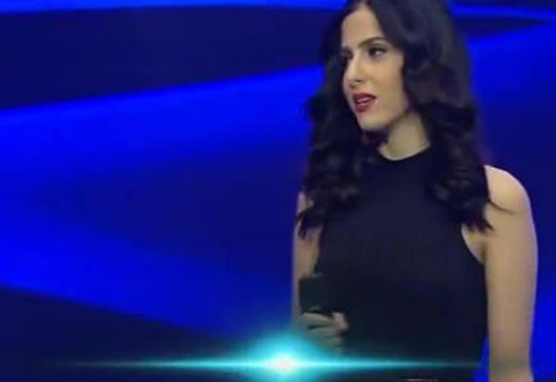 """Azərbaycanlı qız Acunun kanalında rekord qırdı <span class=""""color_red"""">- VIDEO</span>"""