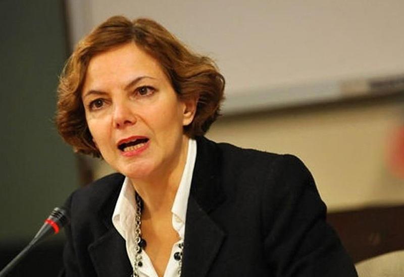 Посол о роли Франции в системе образования Азербайджана