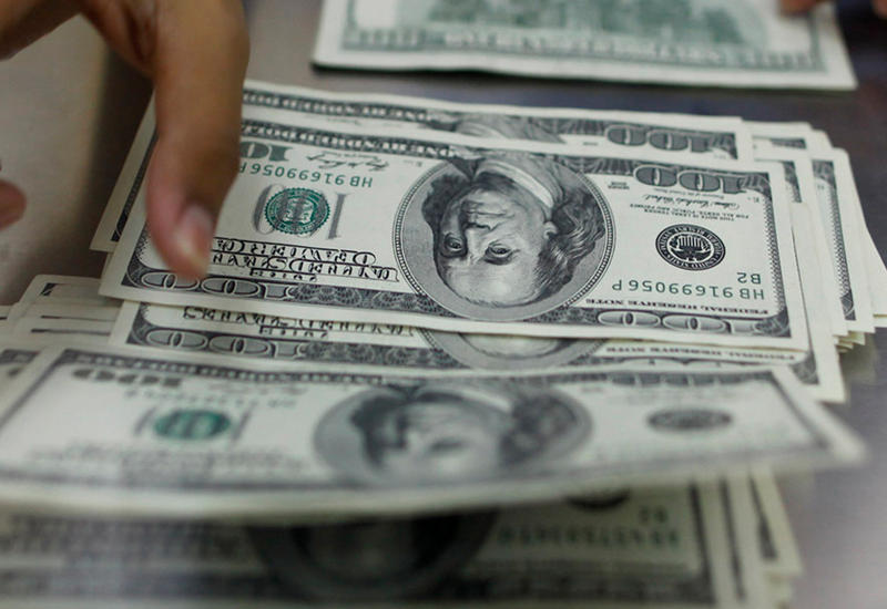 Азербайджан подписал соглашение на $250 млн.