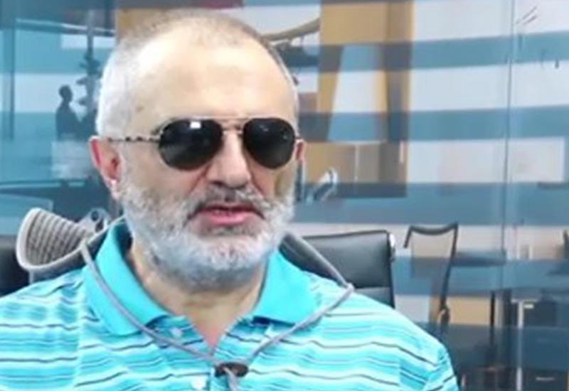 Террористы в Ереване не могут без врачебной помощи