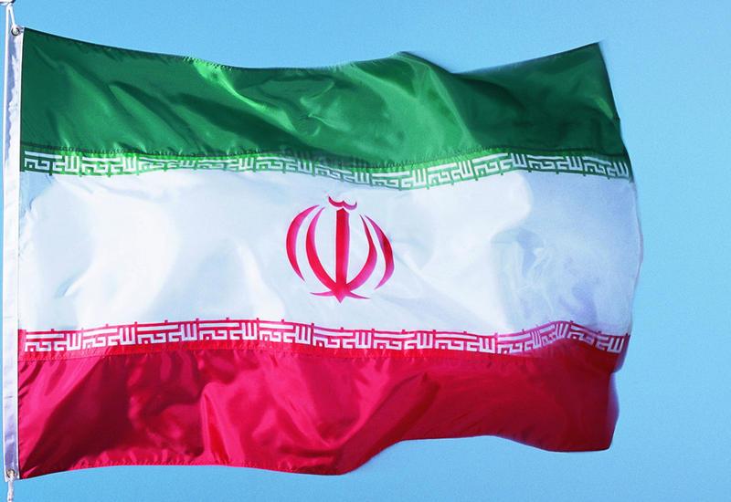 Назначен новый посол Ирана в Азербайджане
