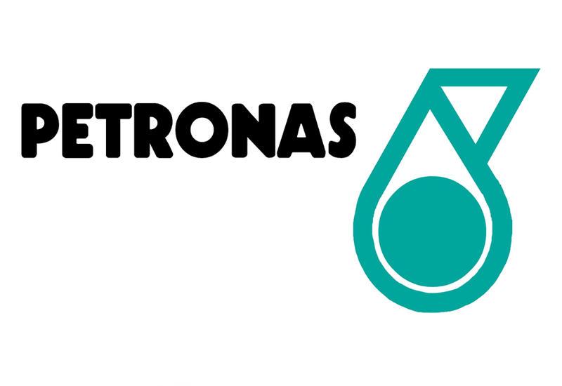 Назначен новый глава Petronas по Азербайджану
